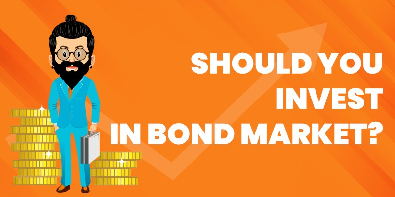 why-should-you-invest-in-bonds